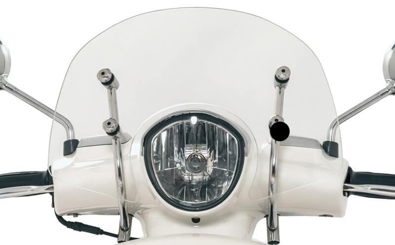 プジョーモトシクル ジャンゴ50 ジャンゴ125 ジャンゴ150 2021年モデル 記事6