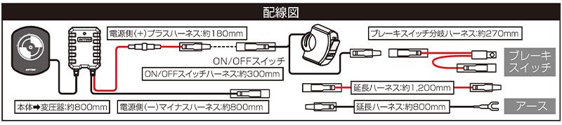 スマートフォンホルダーをワイヤレス電源化できる! デイトナの「ワイヤレス充電器(Qi 規格対応)15W」が2月下旬発売 記事3