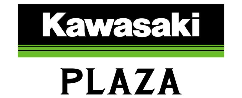 【カワサキ】広島県内3店舗目のカワサキプラザ店「カワサキプラザ広島」が2/18グランドオープン 記事2