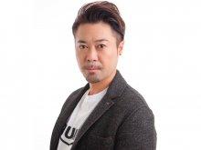 トライアンフモーターサイクルズジャパン株式会社の代表取締役社長に大貫陽介氏が就任 メイン