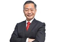 【インディアン】ポラリス ジャパン株式会社の新カントリーディレクターに戸田勝久氏が就任 メイン