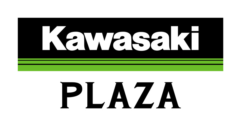 【カワサキ】バイクの購入相談を自宅で! 新オンラインサービス「カワサキ オンライン購入相談」をスタート 記事2