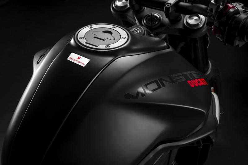 【ドゥカティ】初めてのバイクは憧れのドゥカティで!「Ducati License Support キャンペーン 2021」を3/15~12/31まで開催 記事1
