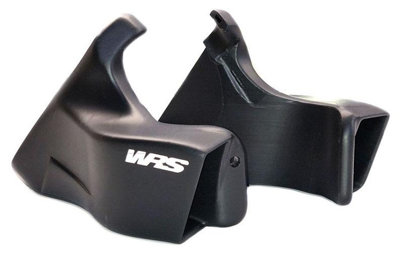 ネクサス「WRS BRAKE SYSTEM COOLING DUCTS」記事04