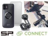 スマートフォンマウントシステム「SP CONNECT」に iPhone12・Galaxy S20 シリーズ対応モデルが登場 メイン