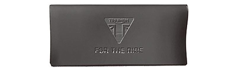 【トライアンフ】「新型SPEED TRIPLE 1200 RS デビューフェア」を4/10~5/9まで開催 記事8
