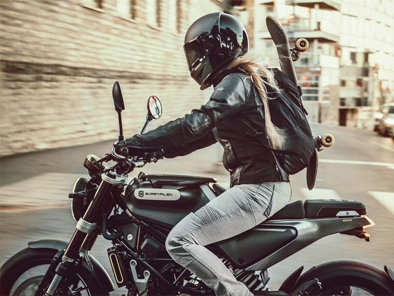 【ハスクバーナ・モーターサイクルズ】正規ディーラー「SUZUKI MOTORS」が山形県酒田市に5/2新規オープン 記事1