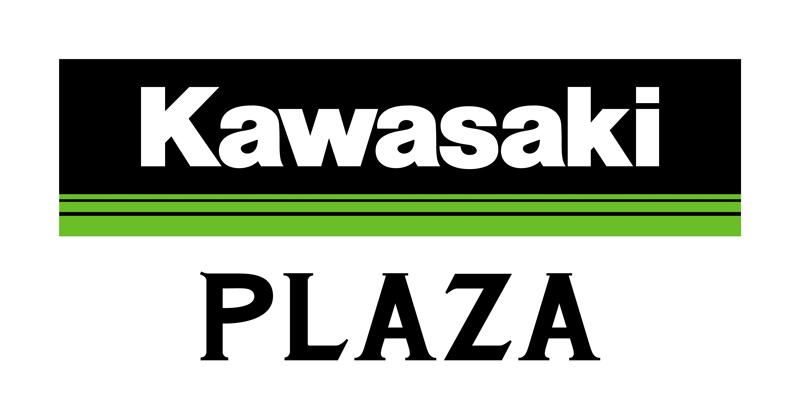 【カワサキ】「カワサキ プラザ名古屋東」が愛知県長久手市に4/16オープン 記事4