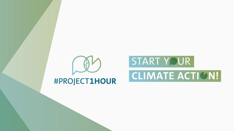 【ドゥカティ】環境保護に関するプロジェクト「#Project1Hour」に参加 記事2