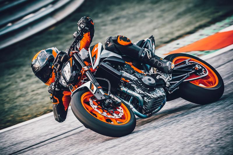 【KTM】買うなら今がチャンス! 5/17~7/31まで「金利0%キャンペーン」を実施 記事1