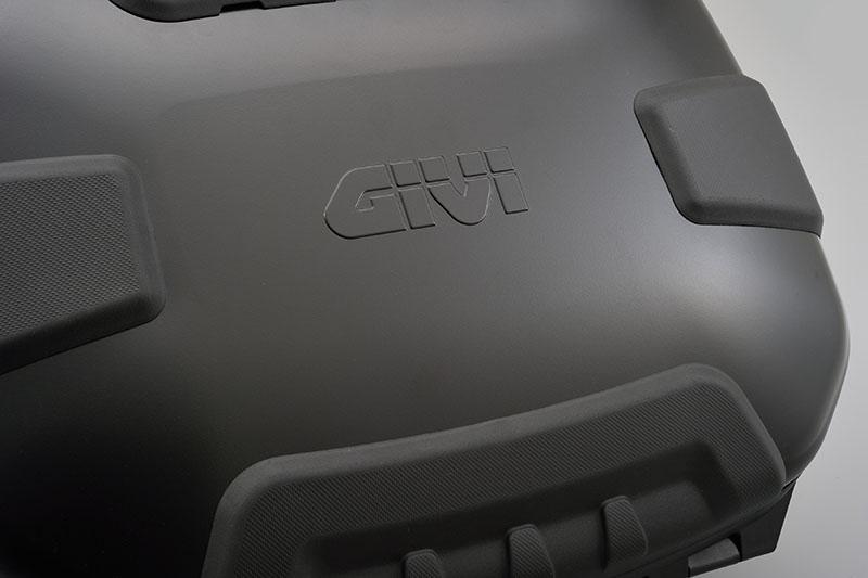 デイトナ 「GIVI 35L TREKKER IIシリーズ」記事08