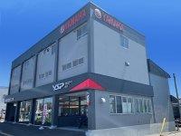 【ヤマハ】YSP 日本最北端の店舗「YSP 旭川」がグランドオープン メイン