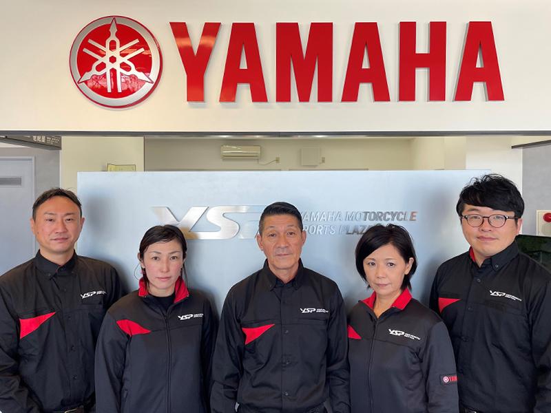 【ヤマハ】YSP 日本最北端の店舗「YSP 旭川」がグランドオープン 記事1