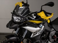 BMW F 750 GS 40 Years GS Edition F 850 GS 40 Years GS Edition メイン