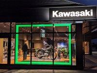 【カワサキ】「カワサキ プラザ松本」が長野県松本市に6/16オープン メイン