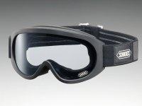 ショウエイからクラシカルなヘルメットにマッチするゴーグル「SHOEI VINTAGE ゴーグル」が8月頃発売 メイン