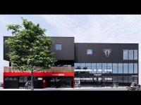 【トライアンフ】さいたま市にトライアンフ正規販売店「トライアンフ埼玉南」が8/19グランドオープン サムネイル