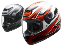 「MODELLO フルフェイスヘルメット」がリード工業から発売 メイン