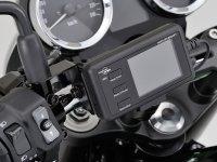 デイトナのレーダー探知機「MOTO GPS RADAR 5」が発売中止 メイン