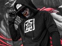 モトロックマンがストリートライダーのためのファッションブランド「ride rich」の取り扱いをスタート サムネイル