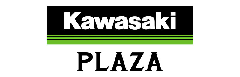 【カワサキ】豊橋市に愛知県7店舗目のカワサキブランド専門店「カワサキ プラザ豊橋」が10/1グランドオープン 記事2