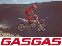 【GASGAS】九州初の正規ディーラー「ダートバイク ZIM」が営業開始 メイン