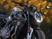 MVアグスタ ブルターレ1000RS 2022年モデル メイン