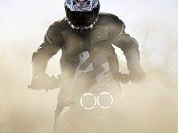 【ドゥカティ】9/30より新製品を続々発表! 目玉は新型アドベンチャーモデル「DesertX」 サムネイル