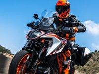 【KTM】憧れのマシンを特別金利で購入できるチャンス! 10/9~12/28まで メイン