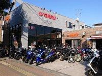 【ヤマハ】YSP 三鷹がバイクレンタルサービス「ヤマハ バイクレンタル」の取扱いをスタート! サムネイル